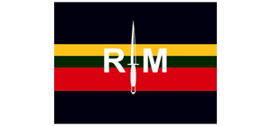 Royal Marines Association