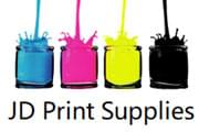 JD Print Supplies
